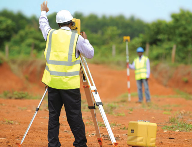 Surveyor-624x4791