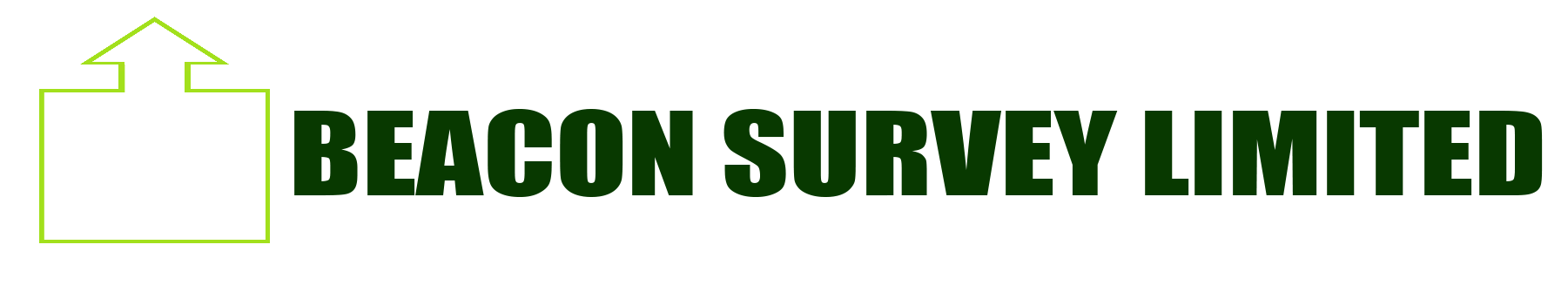 Beacon Survey Ghana -
